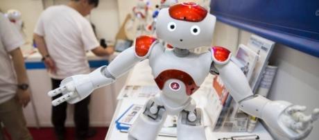 La era de la robótica está cada vez más cerca. La implementación de autómatas es una realidad. (elpaís.com)