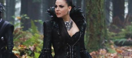 'Once Upon a Time' Season 7 will premiere as part of ABC's Fall TV season.