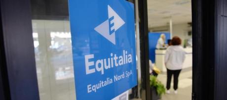 Addio Equitali, da oggi c'è l'Agenzia delle Entrate-Riscossione