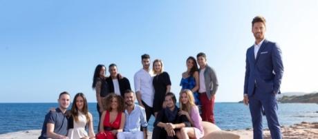 Temptation Island 4: nuove tensioni nel resort di Pula