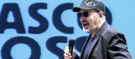 Vasco Rossi rompe con Live Nation per le truffe sui biglietti dei ... - lastampa.it