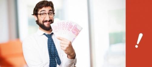 3 vídeos incríveis que irão te ajudar a aplicar o dinheiro