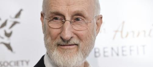 Actor James Cromwell sentenced to jail for NY plant protest ... - nationalpost.com