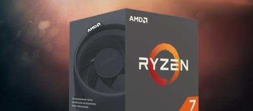 AMD Ryzen 7 Review Roundup - Official Ryzen CPU Launch Coverage - wccftech.com