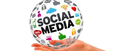 Are technology and social media affecting mental health?