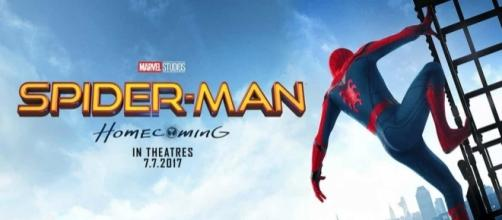 Buzz Says Homecoming Is The Best Spider-Man Movie Since Spider-Man 2 - [Image source: Pixabay.com]
