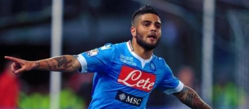 Calcio, Serie A 2016-2017 – Tredicesima giornata: Udinese-Napoli 1 ... - oasport.it