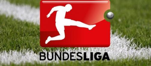 Mercato OM : Ça sera 18 millions pour un buteur de Bundesliga - footballtripscout.com
