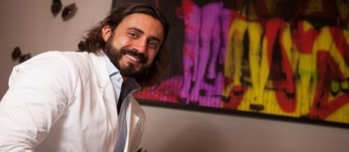 Dr. Corrado Campisi, luminare della chirurgia Linfatica