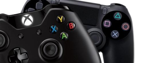Esta é a pior geração de consoles da história ( Foto: Tecnoblog/ tecnoblog.net)