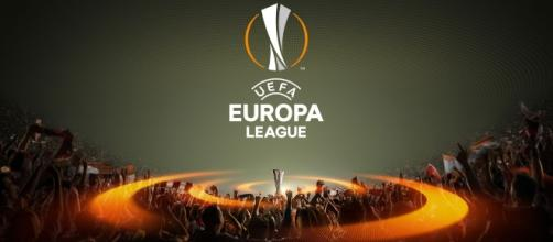 Europa League 2017-2018: gli accoppiamenti del secondo turno - superscommesse.it
