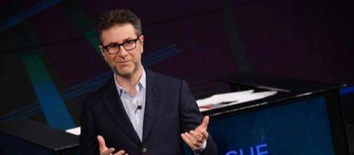 Fabio Fazio: contratto d'oro per il conduttore Rai - digital-news.it