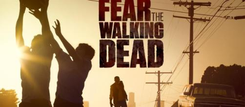 'Fear The Walking Dead' - Season 3, Episode 6 recap, spoilers - youtube / AMC