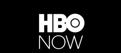 HBO NOW to stream dozens of new shows and films - Image via official YouTube channel