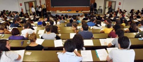 Le migliori università d'Italia: Bologna ancora prima nella classifica del Censis