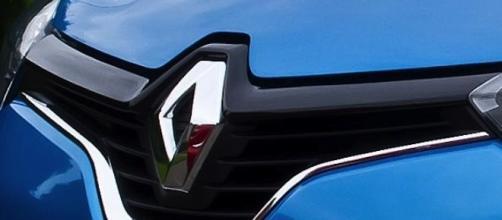 Offerte auto di Fiat, Renault e Citroën