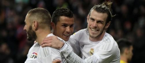 Real Madrid: Les supporters ont décidé quel joueur sacrifier pour Mbappé!