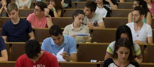 Realidad en las aulas universitarias