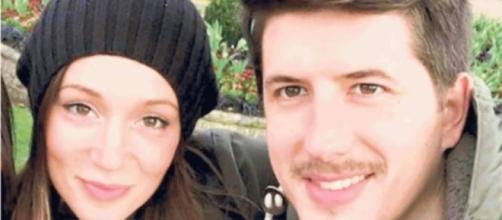 Ritrovato il cadavere di Gloria Trevisan, morta con il fidanzato Marco Gottardi nell'incendio della Grenfell Tower di Londra il 14 giugno