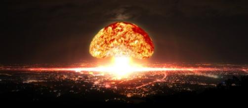 Russian Trump': Hillary Clinton Will Start World War 3, 'Be The ... - inquisitr.com