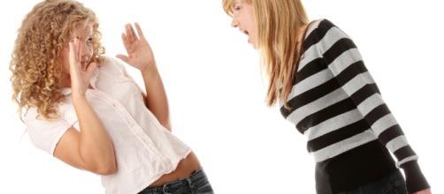 Saiba como lidar com a agressividade de algumas pessoas