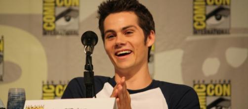 'Teen Wolf' Season 6 may no longer see Stiles return to Beacon Hills - Thibault via Flickr
