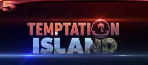Temptation Island: Camilla Mangiapelo e Riccardo Gismondi, la ... - chedonna.it