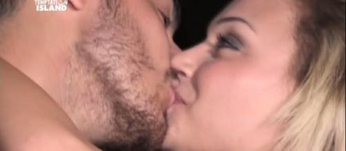 Temptation Island news: Riccardo e Camilla sono ancora fidanzati