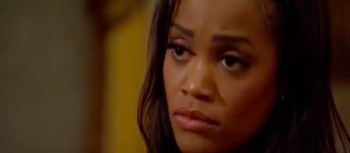 The Bachelorette 2017 episode 7 screenshot image via a Youtube clip