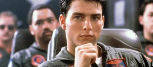 Top Gun 2': Release Date Announced and Director Confirmed ... - thereelword.net