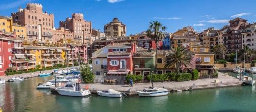 Un italiano di 32 anni ucciso a Valencia. Un altro nostro connazionale è il principale indiziato