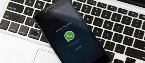 WhatsApp i prossimi aggiornamenti piaceranno ai selfisti incalliti