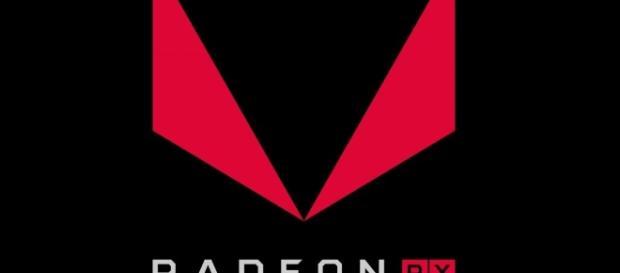 AMD Radeon RX Vega Prototype 3DMark Benchmark Leaks   MobiPicker - mobipicker.com