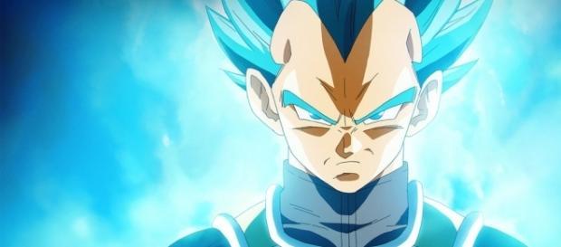 Dragon Ball Blog Theories: Intentadole dar sentido a lo sin ... - blogspot.com