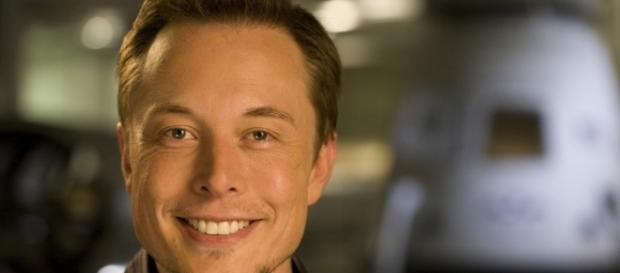 Elon Musk's three secrets to success (Image Credit: OnInnovation/Flickr)