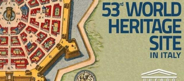 Grand Tour   Antiche faggete e Mura veneziane: in Italia i siti ... - ilsole24ore.com
