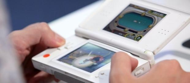 How The Nintendo DS Came To Be, Explained By The Man Who Helped ... - techtimes.com