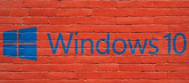 Microsoft urges Windows users to upgrade to latest Creators Update -- barek2marcin / Pixabay