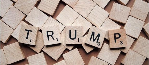 Trump - ethics - Image credit http://maxpixel.freegreatpicture.com/Trump-Politics-President-Donald-Political-2355683