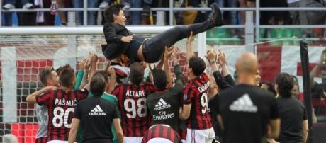 Il resoconto dell'operato del Milan nel primo mese di calciomercato