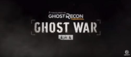 """A new leak reveals """"Tom Clancy's Ghost Recon: Wildlands"""" Ghost War maps, classes, and weapons. Ubisoft US/YouTube"""