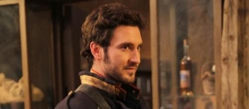 Anticipazioni Il Segreto, Tristan è geloso di Diego Zamalloa ... - altervista.org
