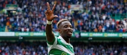 Arsenal, Tottenham et Chelsea veulent tous recruter Moussa Dembele ! - planetemercato.fr