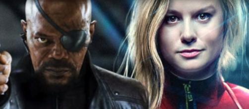 'Avengers 4.' [Image via YouTube/Hybrid Network]