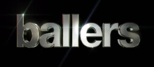 Ballers logo image via a Youtube screenshot at: https://youtu.be/O4PYPswwcP8