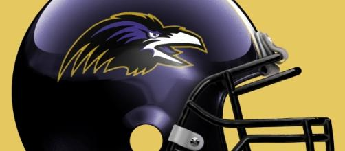 Baltimore Ravens 2017 NFL preview - Photo: Wikimedia Commons