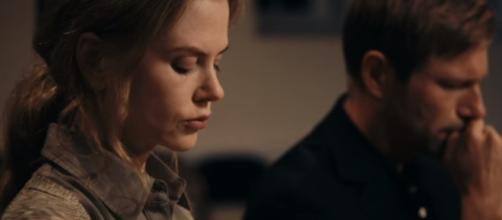 'Big Little Lies' season 2 - YouTube screenshot   HBO/https://www.youtube.com/watch?v=7fNHjc7hVIA