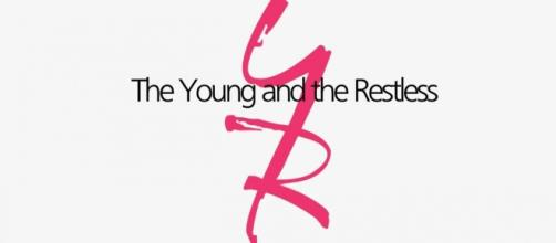 """Big shake up for writing staff at """"Young and the Restless."""" Photo Credit: YouTube"""
