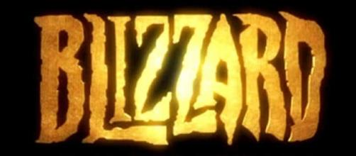 Blizzard is one of the biggest gaming companies in the world today. [Image Credit: Blizzard Entertainment/Youtube]