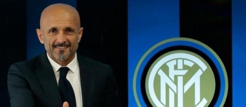 Calciomercato Inter Vecino visite mediche - mediaset.it